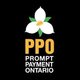 Canada's Prompt Payment Act: Why it Needs to Pass