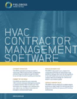 HVAC Contractor Management Brochure.png