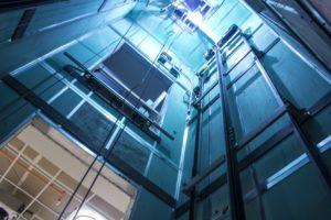 Regular Elevator Maintenance is the Key to Uninterrupted Operation