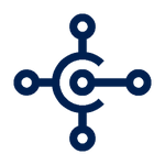 Business-Central-Logo.png