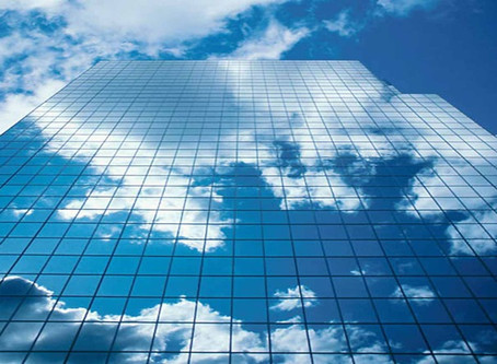 Microsoft Azure: 5 Facts You Might Not Know