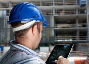 10 Capabilities to Leverage in the New Mobile Inspection Module