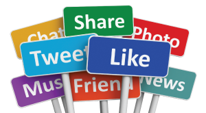 133_Does-social-engagement-help-drive-SEO-