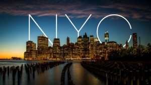 FIELDBOSS New York Office