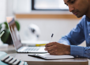How to Provide Your External Accountant Access to Business Central