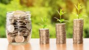 3 Ways to Stay Profitable in an Unstable Economy