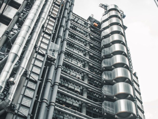 The Energy Efficient Elevator Market in 2019