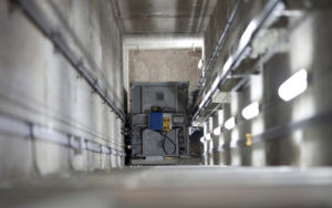 Ontario Delays Release of Elevator Safety Report