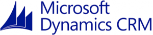 Microsoft Dynamics CRM 2016 Announced