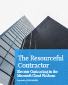 Resourceful Contractor.jpg
