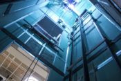 Elevator Safety Act Still A Priority in NY State