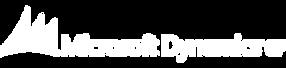 logo-ms-white.png