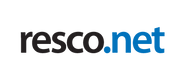 system_profile_logo2_Main.png