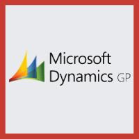 Microsoft_Dynamics_GP_For_Associations