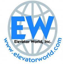 Elevator world