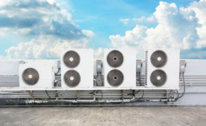 Clearing the Air on HVAC Industry Challenges