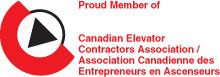 CECA-Logo