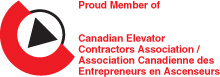 CECA 2013 Niagara
