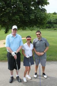 Golf_June18_2014 227