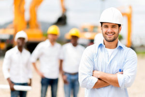 It's Time to Make Skilled Work 'Cool' Again