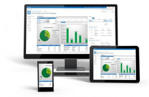 FIELDBOSS® Feature of the Month: Accounting & Service Systems Integration