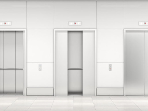 2000 NYC Elevators Tagged After Inspection