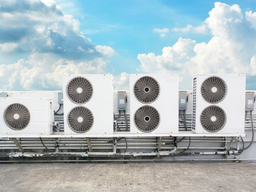 HVACR Industry Reports Positive Outlook Heading Into 2020
