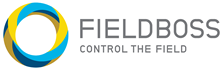 FIELDBOSS Releases New Video Library