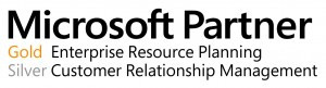 Rimrock Corporation Announces Microsoft Silver Customer Relationship Management (CRM) Competency