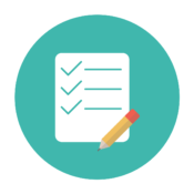 Ditch the Paperwork and Increase Efficiency With FIELDBOSS Mobile Forms and Checklists
