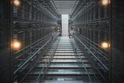 Elevator-Related Fatalities in Construction Industry On the Rise