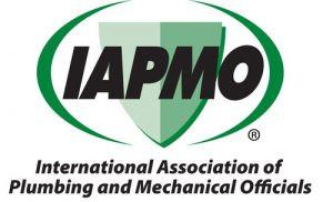 IAPMO_logo (2)