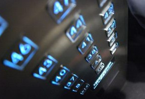 5 Challenges Elevator Service Companies Can Overcome with Technology
