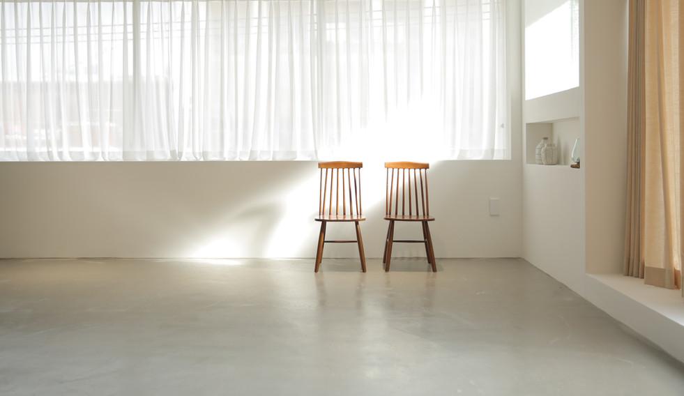 4a room-12.jpg