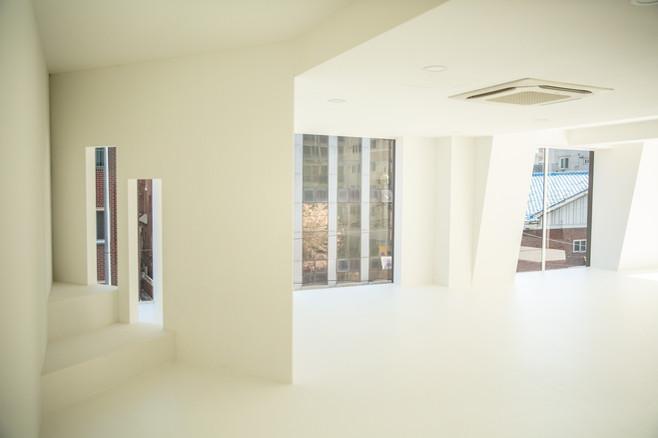 3a room-2.jpg