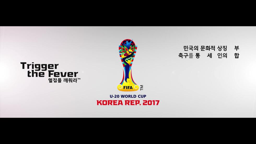 FIFA emblems