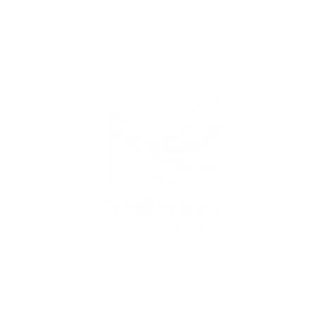 thewave-01.png