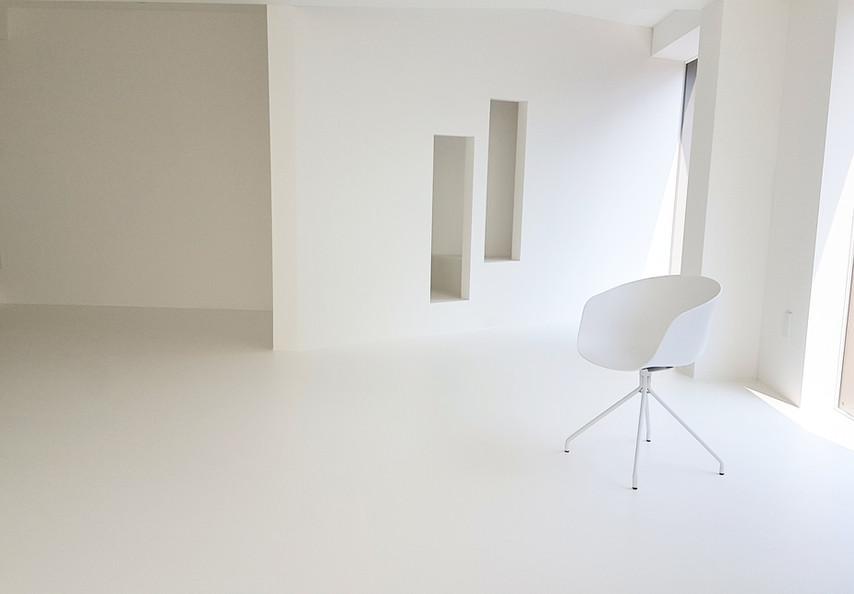 thewave studio 3a room