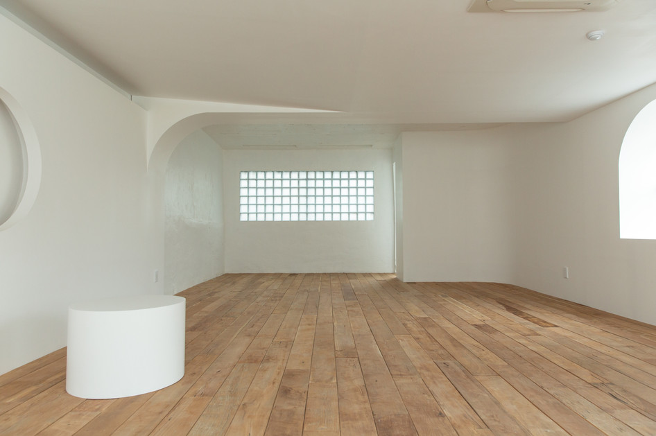 thewave studio 3b room