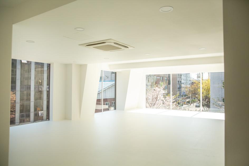 3a room-1.jpg