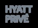 Hyatt Prive Logo Digital_Color.png