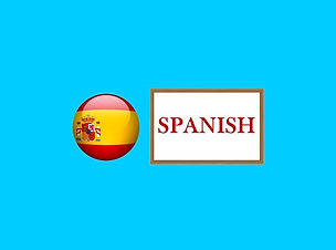 Advanced Course by spanishfirst.jpg
