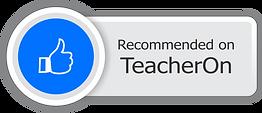 www.spanishfirstlearning.com