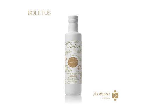 Boletus Flavoured Extra Virgin Olive Oil -  250ml