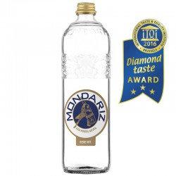 Mondariz Mineral Water 750 ml