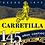 Thumbnail: Carretilla White Asparagus 5/7 540gr