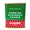 Thumbnail: La Pastora Organic Hot Paprika