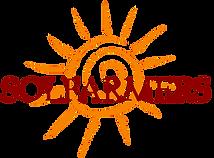 Solfarmers