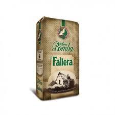Bomba Rice La Fallera 1kg