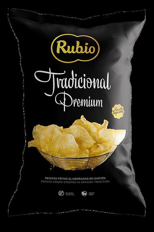 Traditional Premium Potato Chips